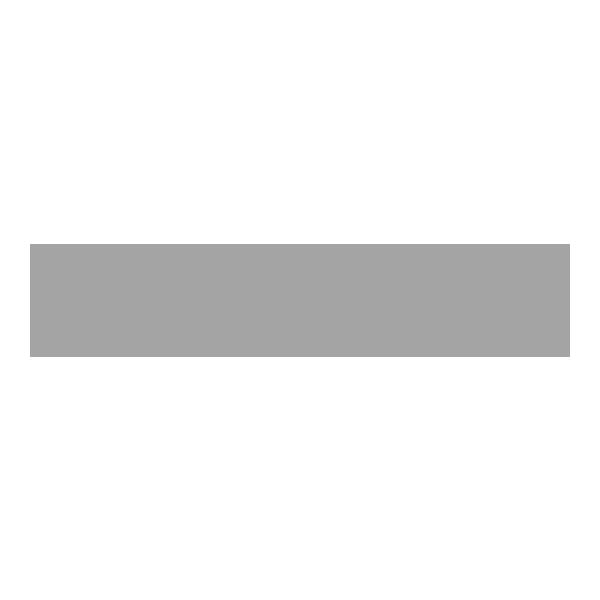 Molitor Logo