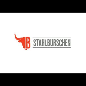 Stahlburschen Logo