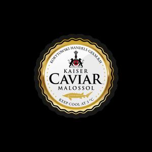 KaiserCaviar_Logo