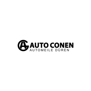 Autohaus Conen_Logo