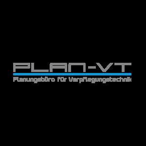 Franz Dewes Plan VT_Logo