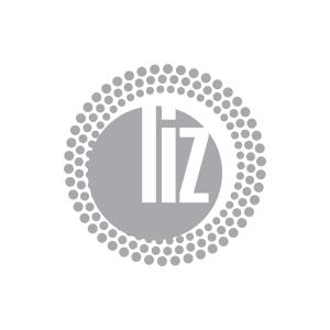 LIZ_Logo