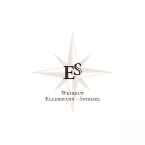 Weingut Ellermann-Spiegel_Logo