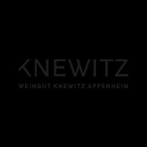 Weingut Knewitz_Logo
