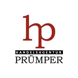 Handelsagentur Prümper_Logo