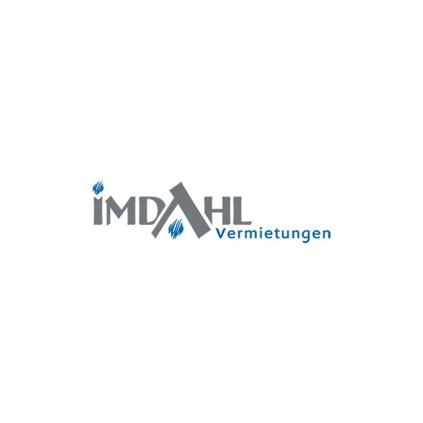 Imdahl_Logo