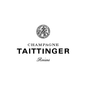 Taittinger_Logo