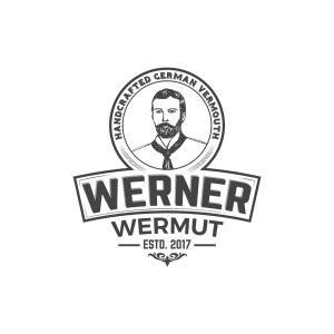 Werner Wermut_Logo