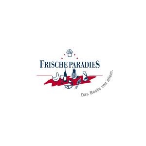 FrischeParadies_Logo
